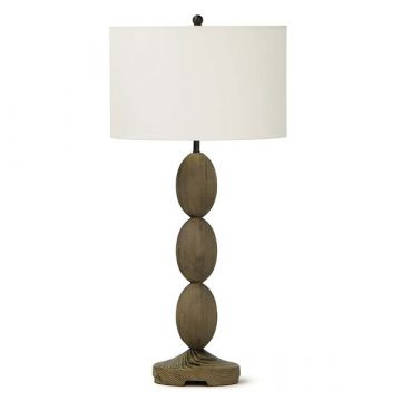 Table Lamps Calgary Country Living Furnishings Design