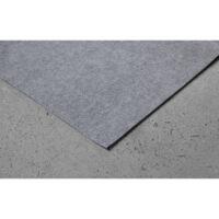 antislip58-rug-underpadding-1.605
