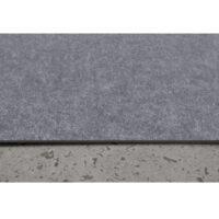 antislip912-rug-underpadding-2.605-1592421504