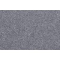 antislip912-rug-underpadding-3.605-1592421509