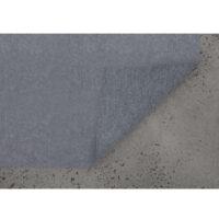 antislip912-rug-underpadding-4.605-1592421514