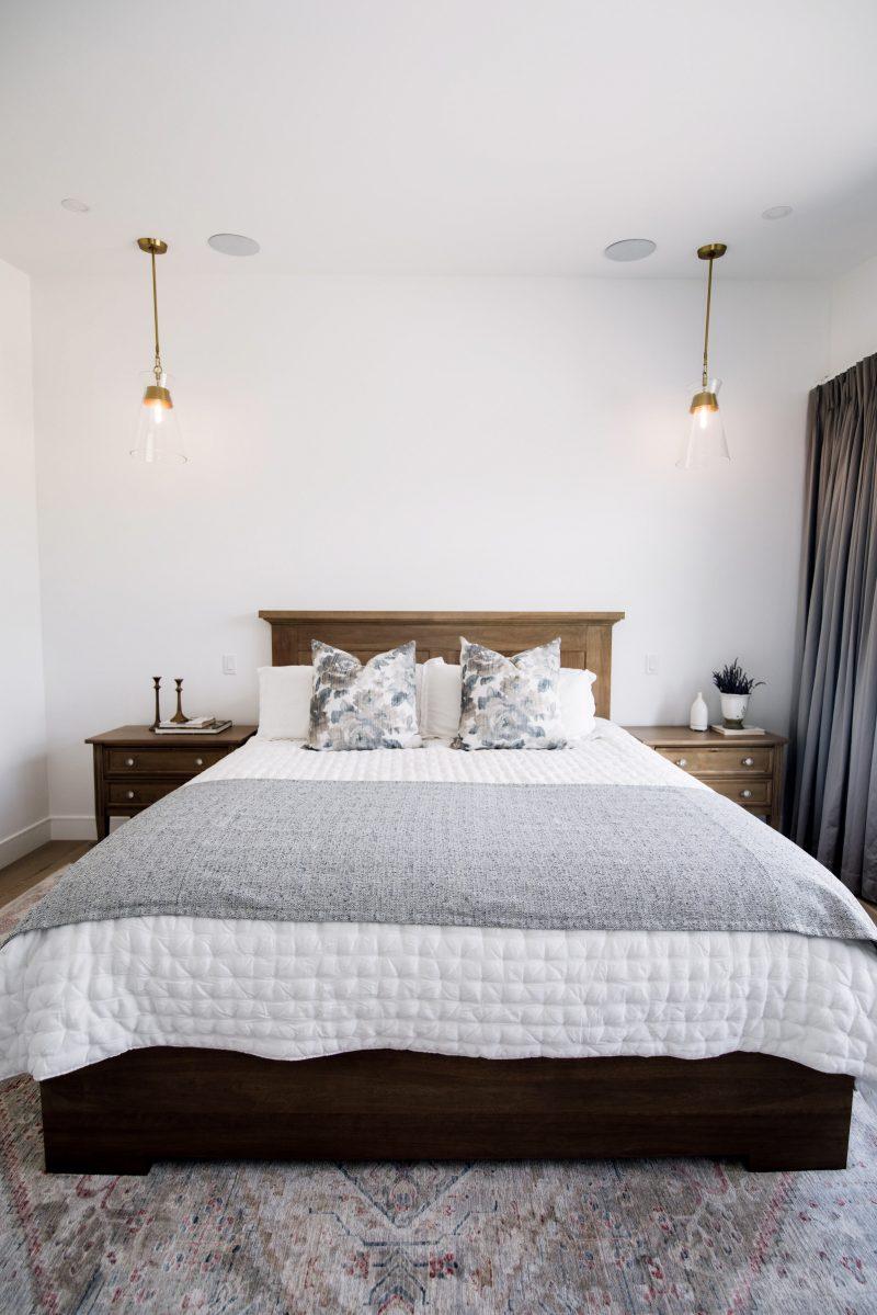 bedroom furniture calgary