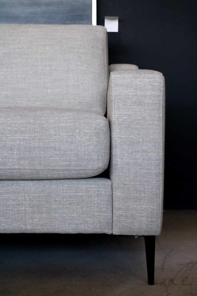 calgary sofa