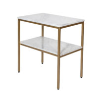 florence-marble-side-table-2