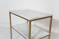 florence-side-table-marble-1
