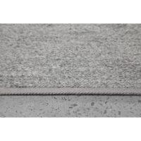 rear-20173-58-earthtone-1.650
