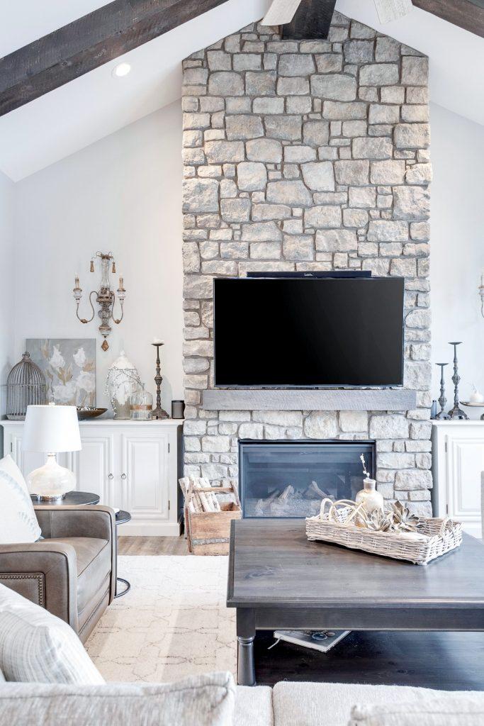 living room furniture calgary