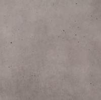Screen Shot 2021-03-17 at 8.15.48 AM