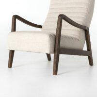 Chance Chair 2