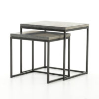 Harlow Nesting Tables1