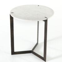 Kiva End table 2