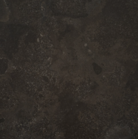 Screen Shot 2021-06-10 at 11.52.43 AM
